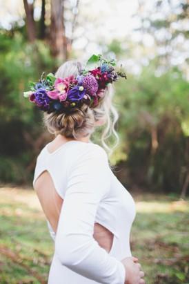 Wild Romantics Bridal Inspiration066