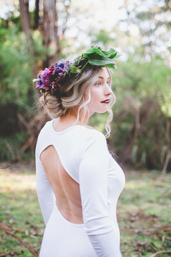 Wild Romantics Bridal Inspiration068