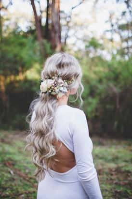Wild Romantics Bridal Inspiration071