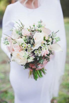 Wild Romantics Bridal Inspiration072