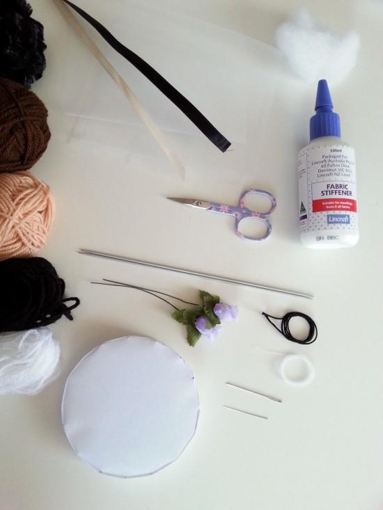 knit_B_G_materials