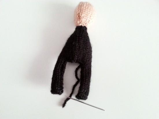 knit_B_G_seam