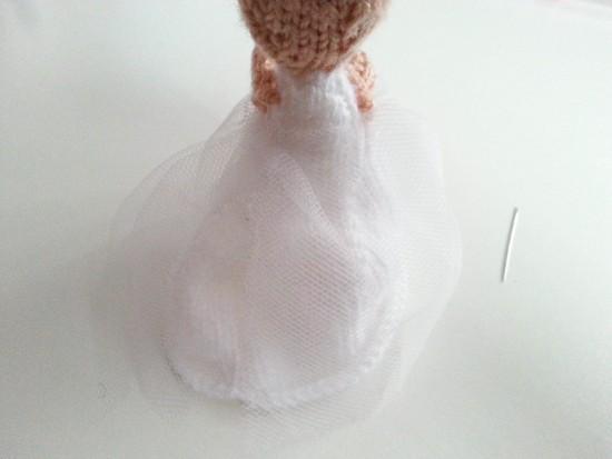 knit_B_G_skirt_dec