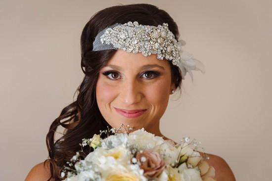 melbourne industrial wedding009
