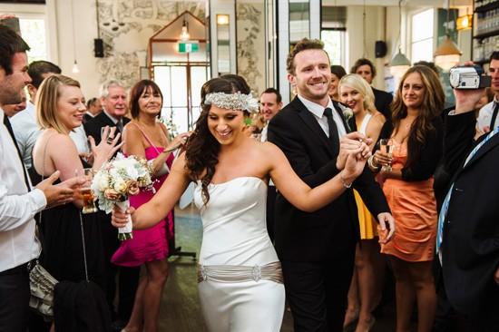 melbourne industrial wedding048