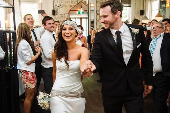melbourne industrial wedding049