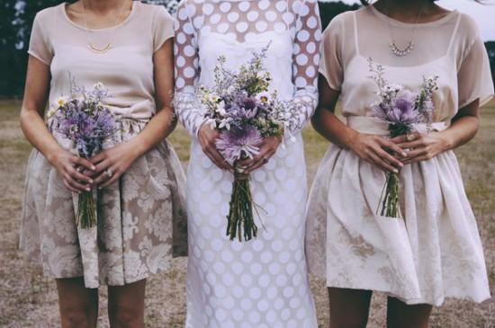 the-gathering-florist3