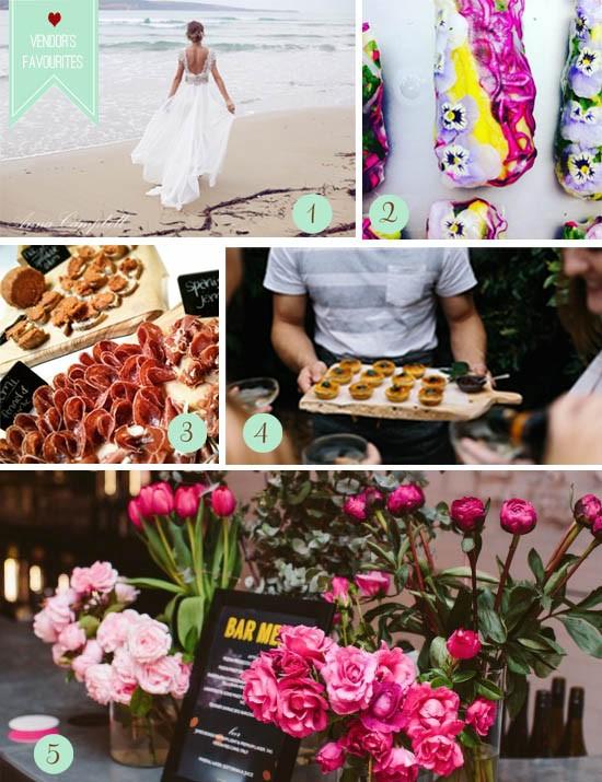 vendors-favourites-truffle