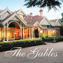 The Gables Weddings banner