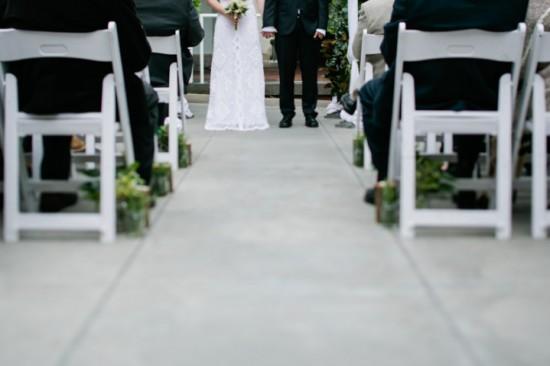 Abbotsford Convent Wedding005