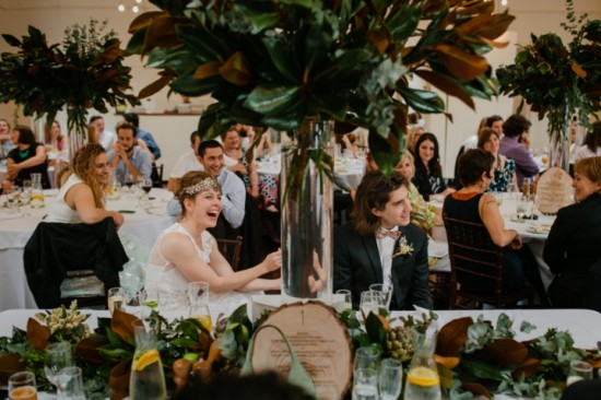 Abbotsford Convent Wedding014