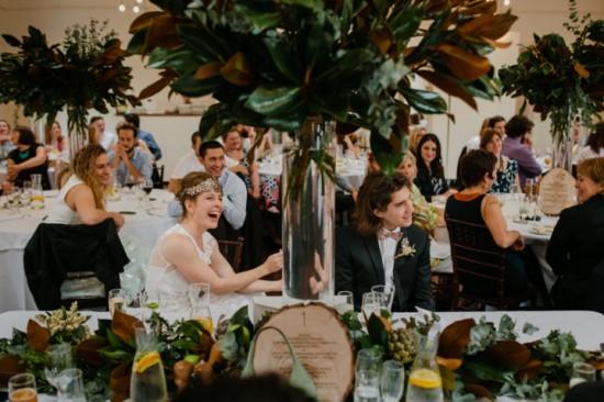 Abbotsford Convent Wedding014