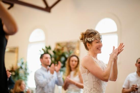 Abbotsford Convent Wedding023