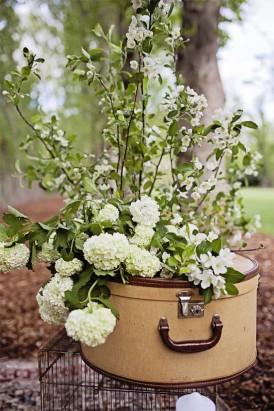 Avante Garde Floral Inspiration014