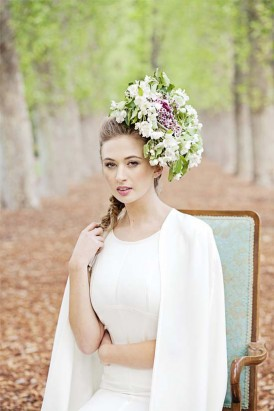 Avante Garde Floral Inspiration017