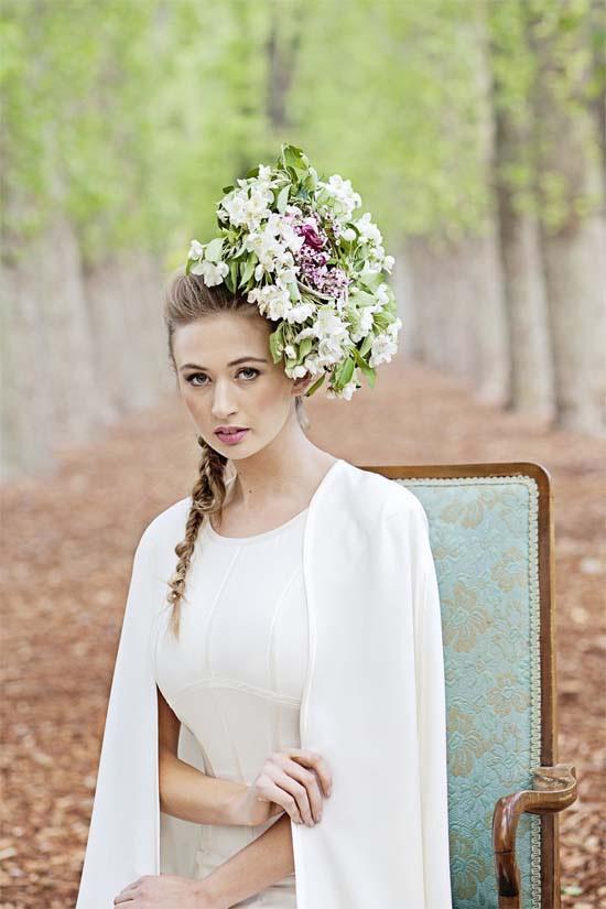 Avante Garde Floral Inspiration019