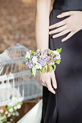 Avante Garde Floral Inspiration027