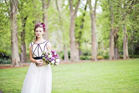 Avante Garde Floral Inspiration133