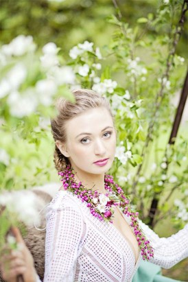 Avante Garde Floral Inspiration155