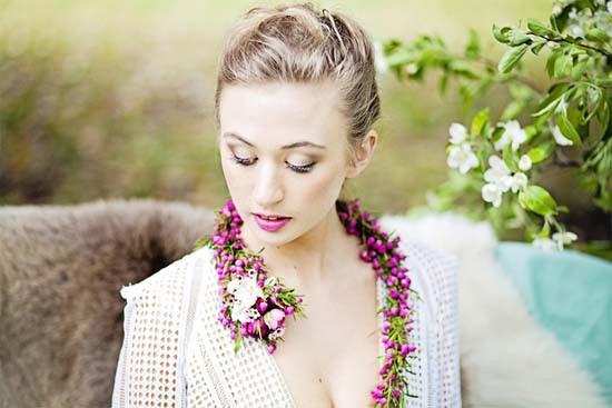 Avante Garde Floral Inspiration161