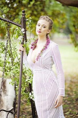 Avante Garde Floral Inspiration163