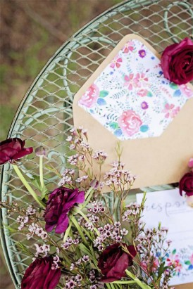 Avante Garde Floral Inspiration175