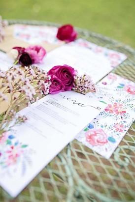 Avante Garde Floral Inspiration177