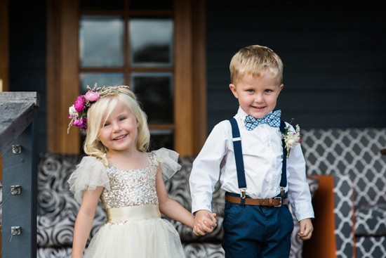 Country Boho Wedding018