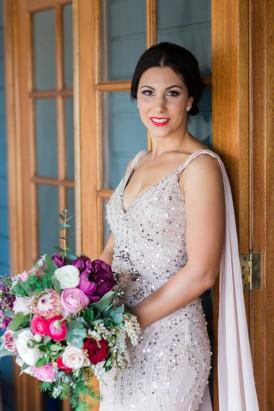 Country Boho Wedding019