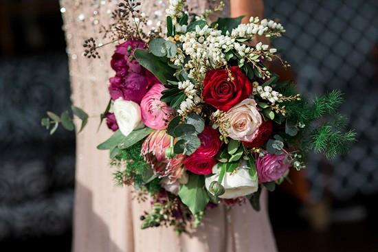 Country Boho Wedding020