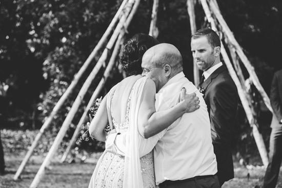 Country Boho Wedding028