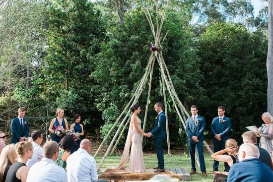 Country Boho Wedding035