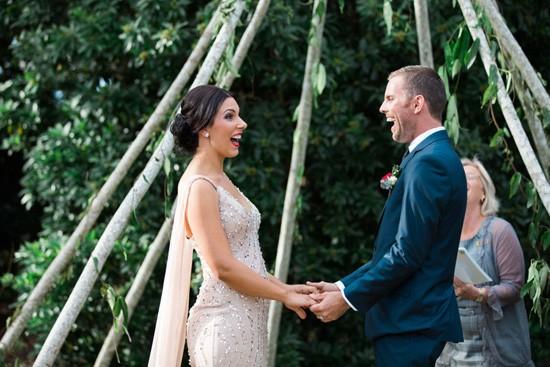 Country Boho Wedding036