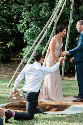 Country Boho Wedding038