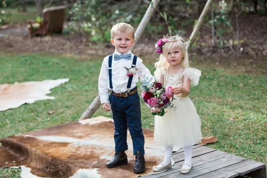 Country Boho Wedding040