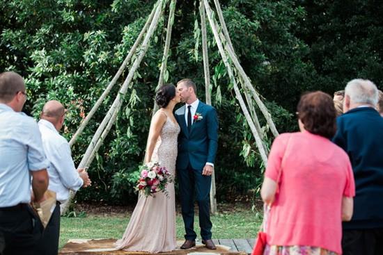 Country Boho Wedding041
