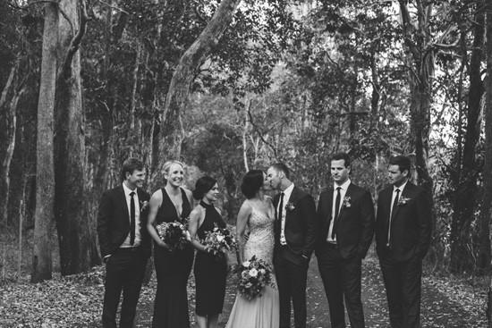 Country Boho Wedding063