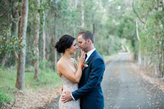 Country Boho Wedding064