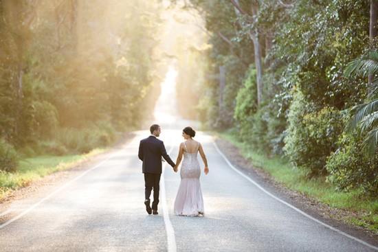 Country Boho Wedding066