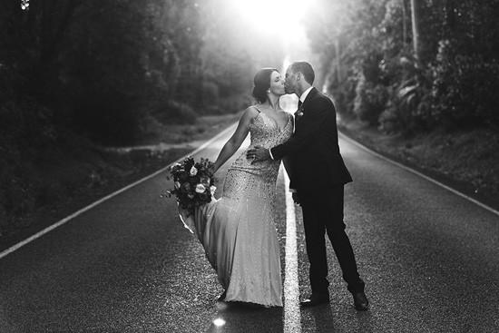 Country Boho Wedding069