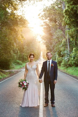 Country Boho Wedding070