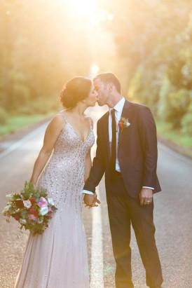 Country Boho Wedding071