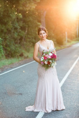 Country Boho Wedding074