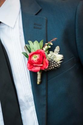 Country Boho Wedding078