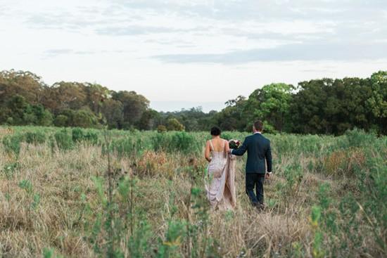 Country Boho Wedding079