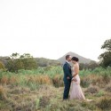 Country Boho Wedding081