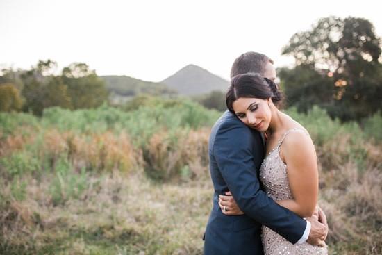 Country Boho Wedding082