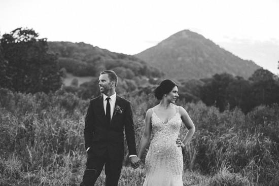 Country Boho Wedding084