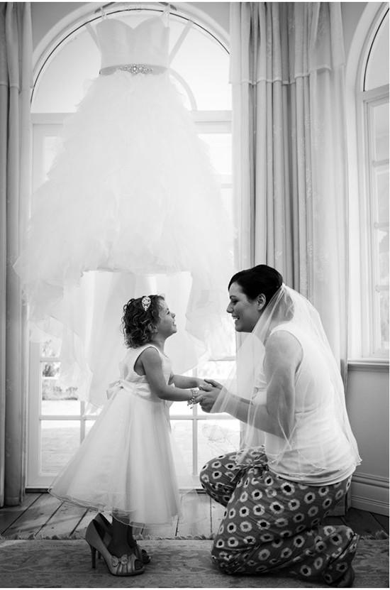 Eternal Bliss Images- Perth Wedding Photographer 1