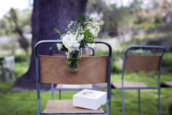 Farm cafe wedding melbourne 7
